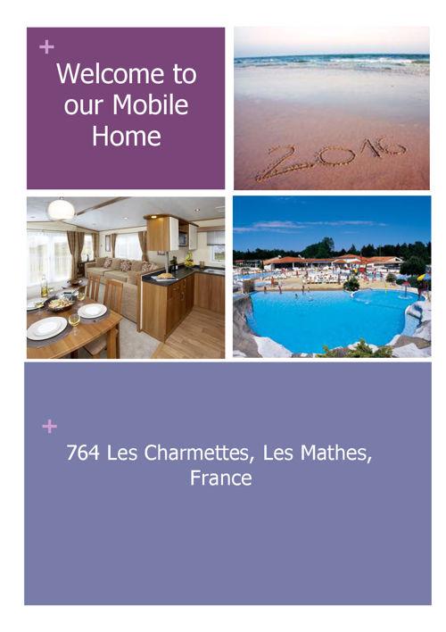 Charmettes brochure 7