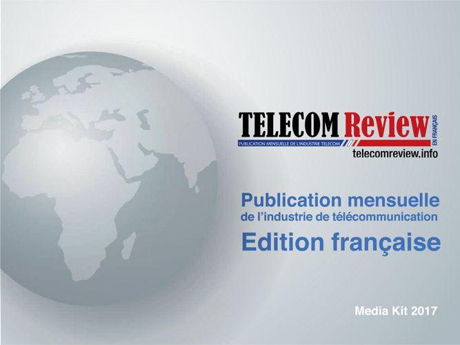 TR FR media kit March 2017