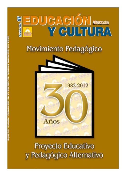 Edición 97