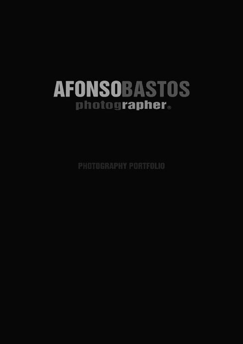 Afonso Bastos Photographer . Portfolio