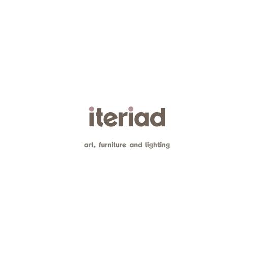 Iteriad Brochure