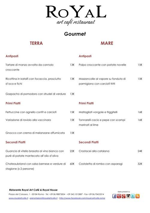 menu-carta-maggio