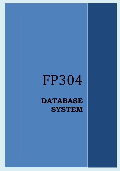 FP304
