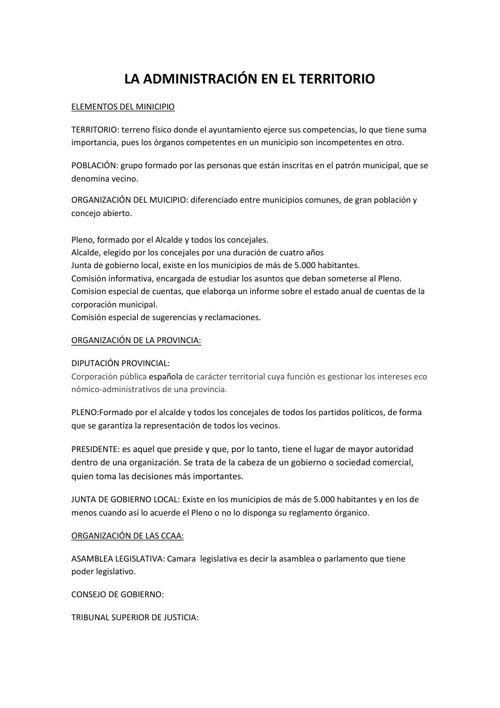 actividades indivuduales tema 8 ea