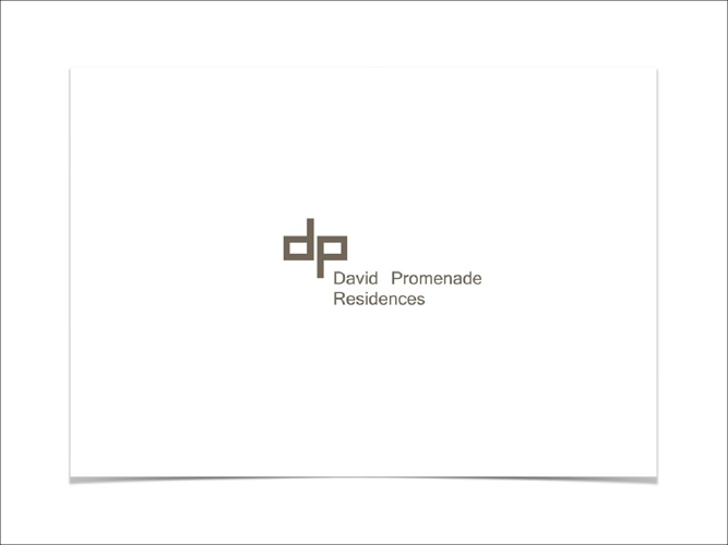 David Promenade Residences