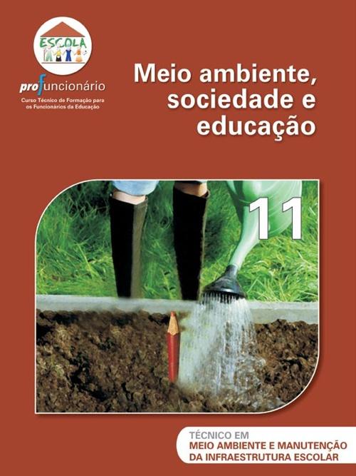 Módulo 11 Infraestrutura Escolar