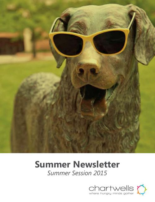 summer newsletter 2015 FINAL