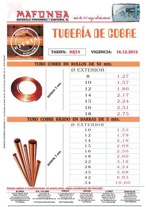 COBRE_TUBERIA_20151216