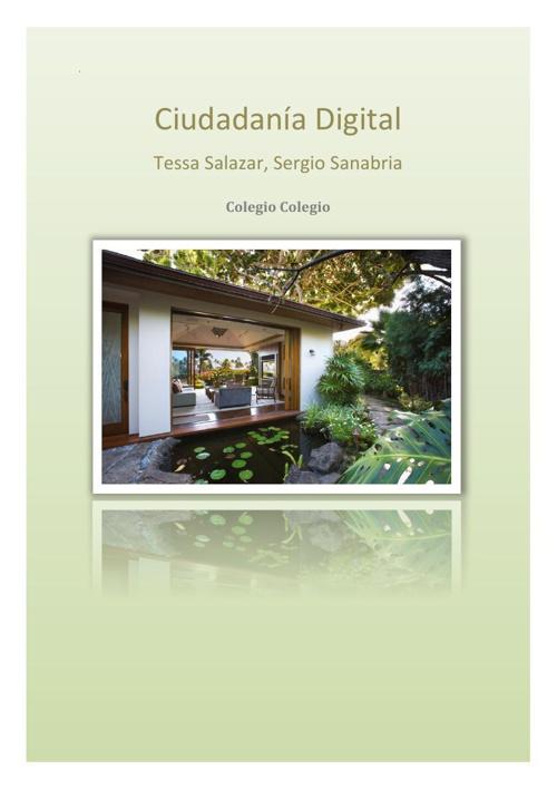 Ciudadanía Digital879