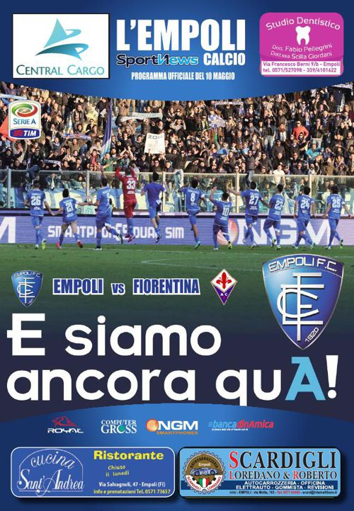 Empoli_Fiorentina