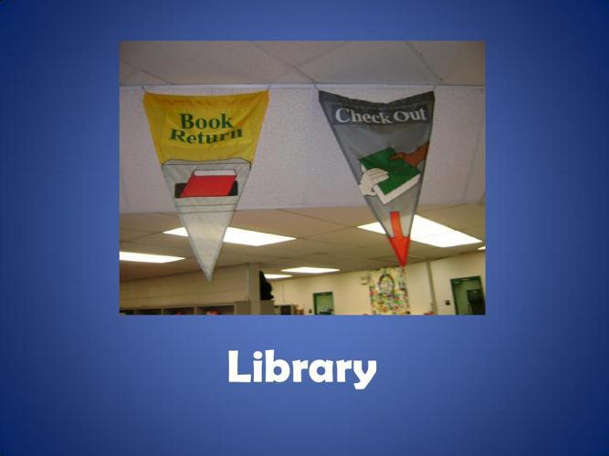 libraryppt