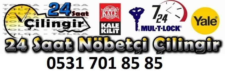 Ankara Maltepe çilingir 05556990809