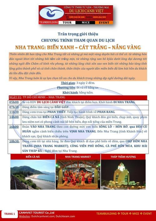 NHATRANG-LONGPHU-3N2D