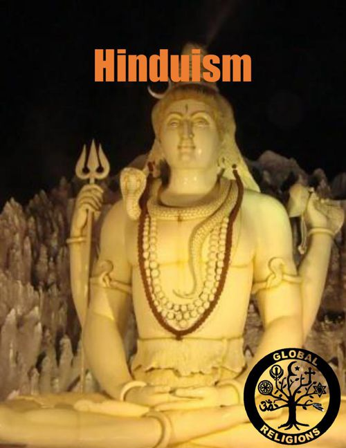 Hinduism Research