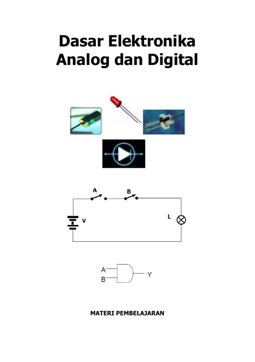 analog-dan-digital