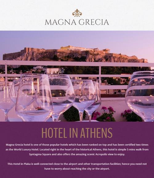 Copy of Magna Grecia