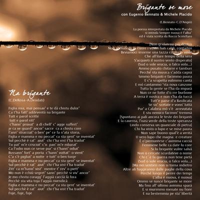 Album: Renanera
