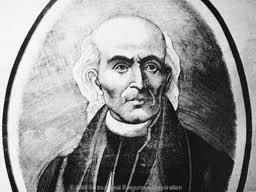 Father Hildogo