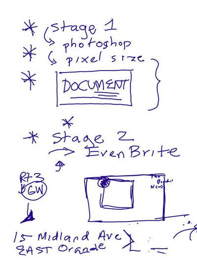 September 25th Notes