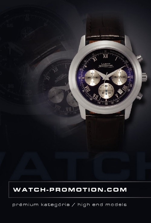 www.watch-promotion.com (premium)