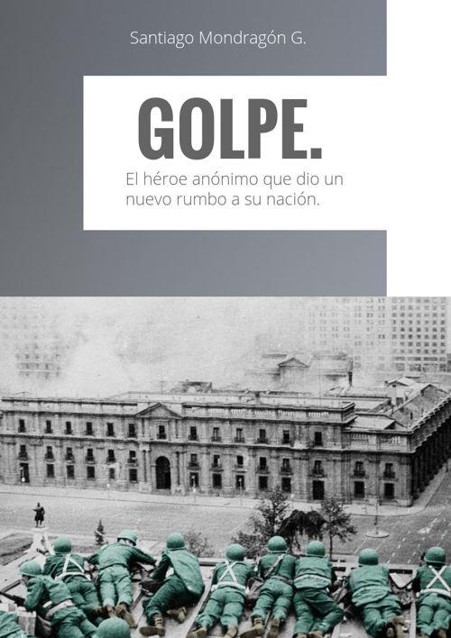 Novela Mondragón/Ortiz 902
