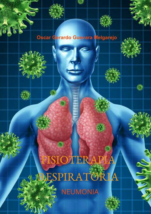 fisioterapia respiratoria Numonía