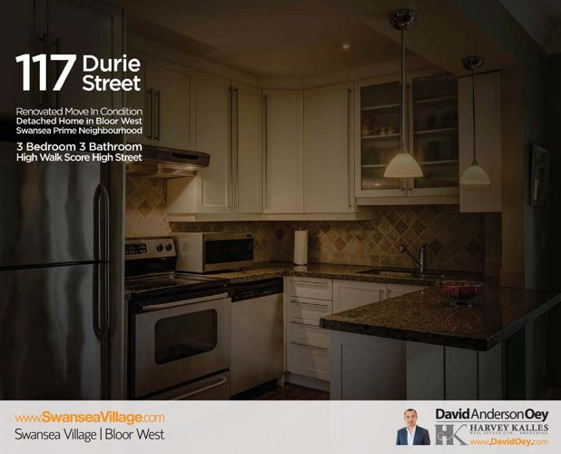 117 Durie St Feature Booklet Online