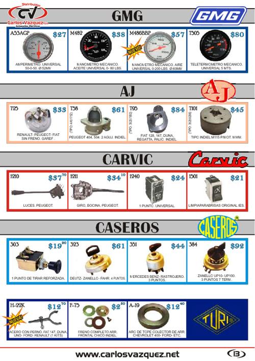 ENERO 2012 PARTE 2