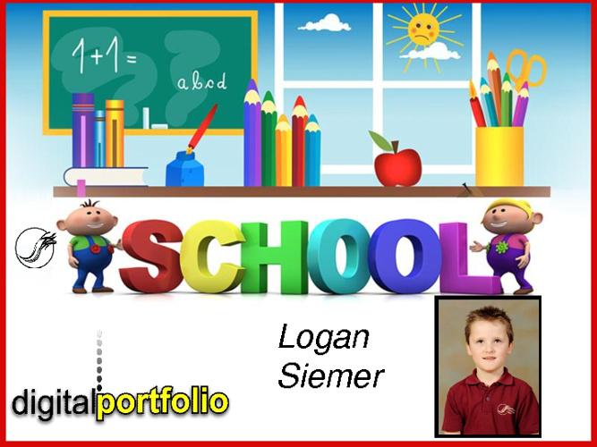 Logan Siemer