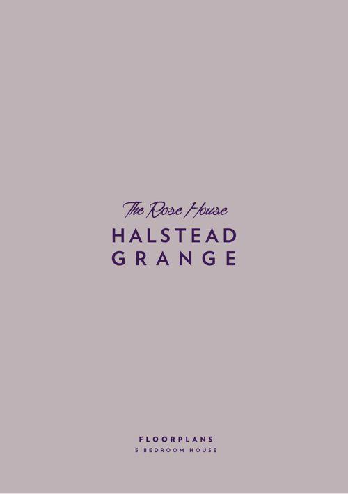 27268_Halstead_Grange_Rose_