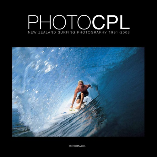 Copy of photocpl