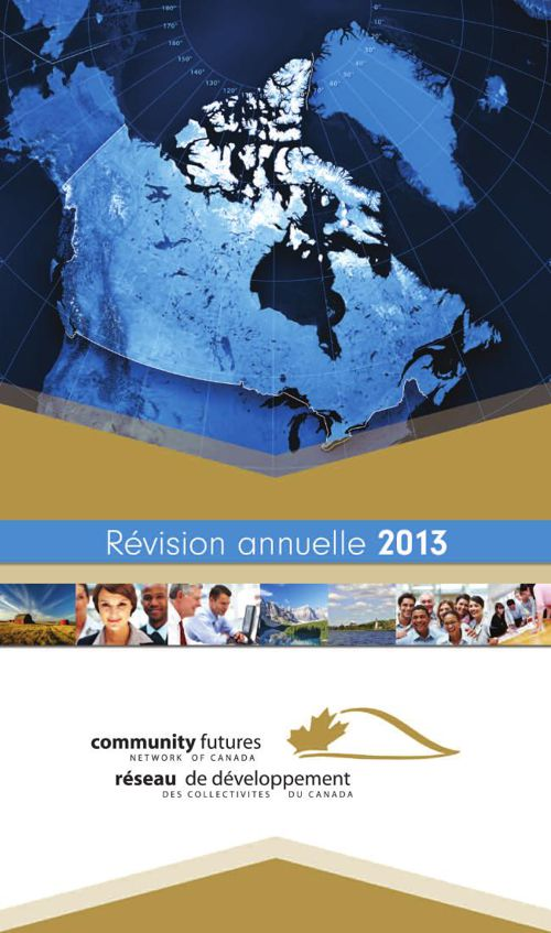 revisionCFNC_2013