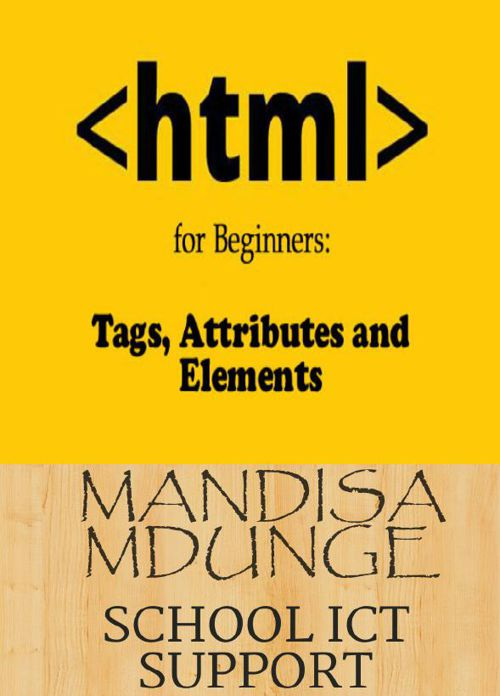 beginner-web-designer-to-use-html-tags-and-attributes