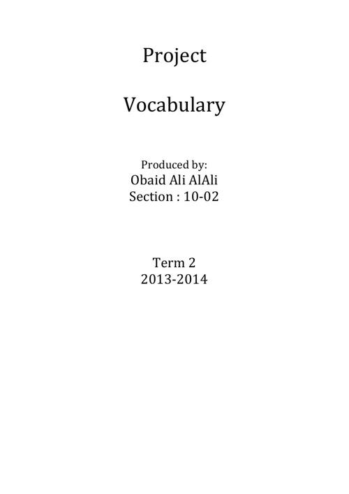 Obaid Ali Saif 10-02