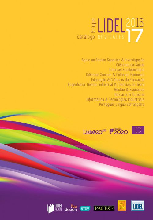 Catálogo Lidel_2017_adenda_CPLP