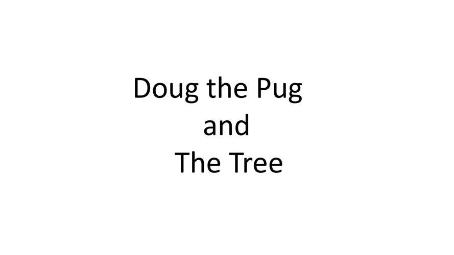The Last tree PDF