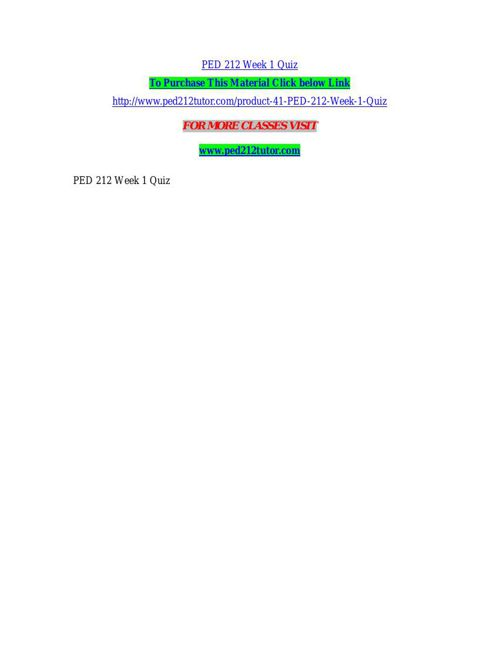 pol215 r5 foundations worksheet week1 j Home essays pol215 r5 foundations pol215 r5 foundations worksheet week1fnl 1 essay about pol215 r5 foundations worksheet week1 j.