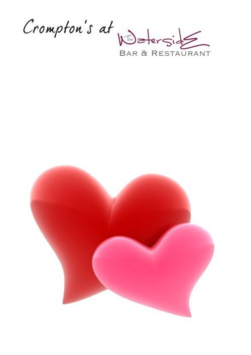 valentines_menu_2014_web