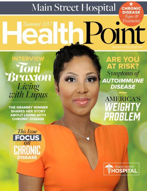 Braxton-Healthpoint-Sum17-Flipboook_RGB