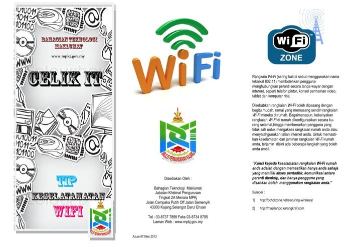 Risalah ICT Bil 2-2013