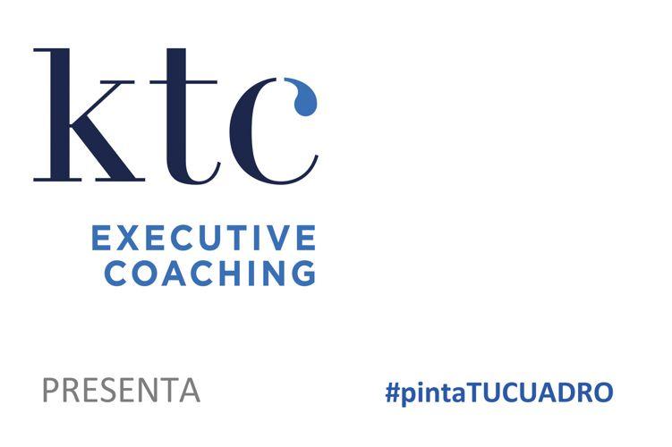 Regalo Coaching PintaTUCuadro