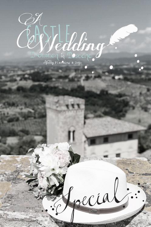 trouwen-in-toscane-magazine-castle-wedding-home