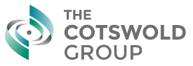 The Cots World Group: About Us