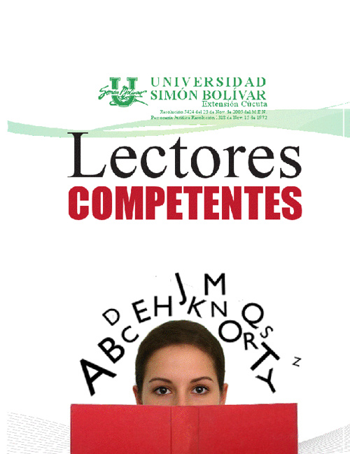 Lectores Competentes