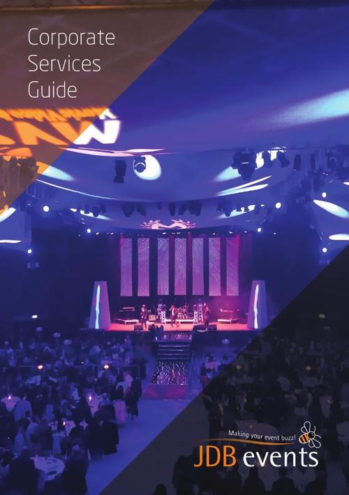 JDB-Events-Corporate-Brochure