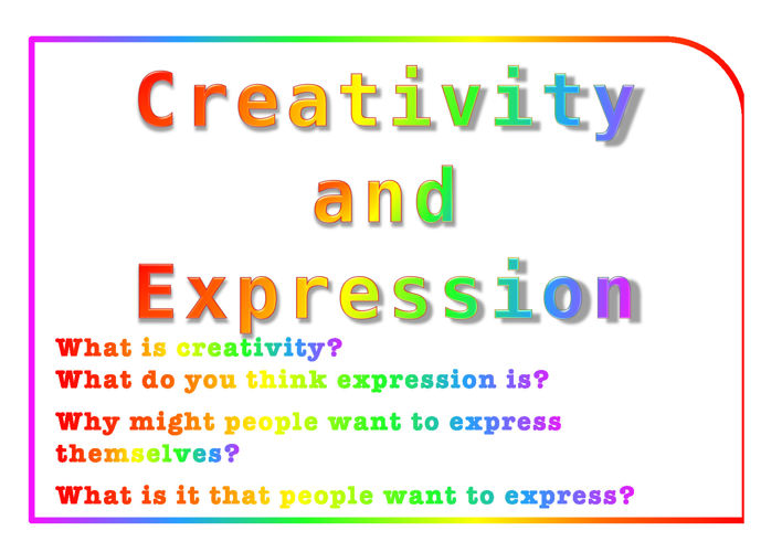 BCW DIG book Creativity and Expression -lower