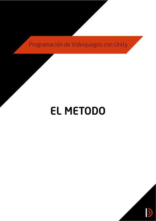 Método formación e-learning