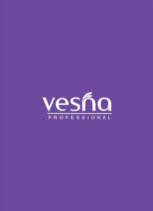 Revista Vesna Professional