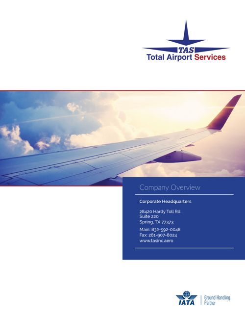 TotalAirportServices_Profile