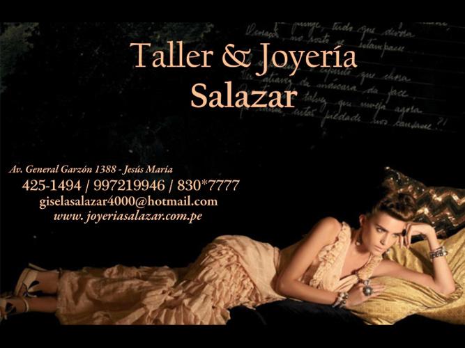 Catálogo Aros de Matrimonio
